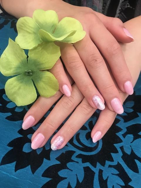 Nail salon Costa Mesa | Nail salon 92627 | The Best Nails & Spa